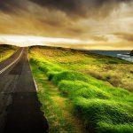 Beautiful-Road-Wallpaper-HD-84