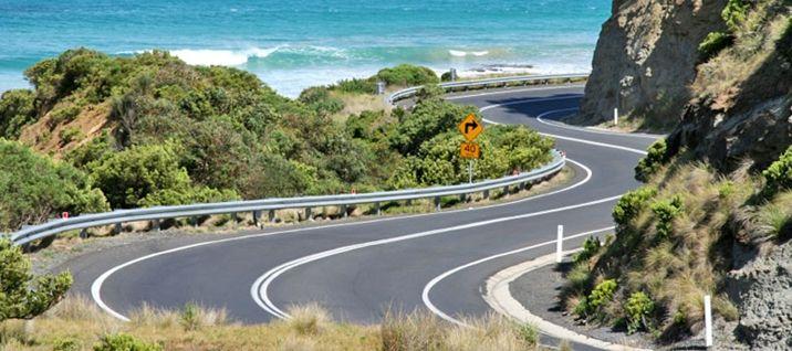 iStock_great_ocean_road