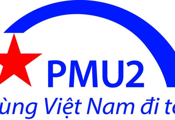 Ca khúc Cùng Việt Nam Đi Tới