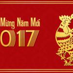 chuc-mung-nam-moi-2017-12
