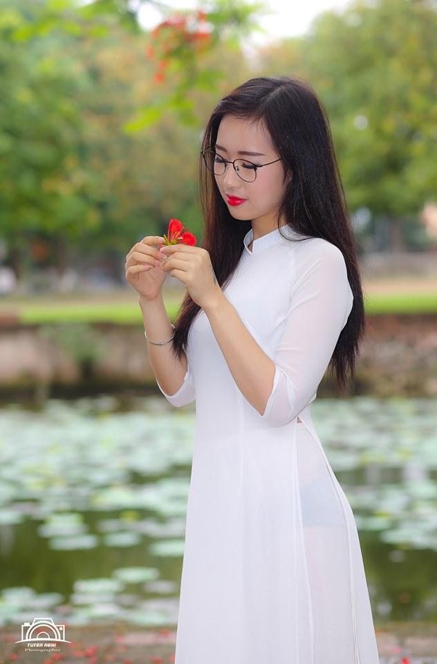 Phuong2019